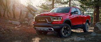 Southtown Chrysler Dodge Jeep Ram | Chrysler, Dodge, Jeep, Ram ... Friendship Cjd New And Used Car Dealer Bristol Tn 2019 Ram 1500 Limited Austin Area Dealership Mac Haik Dodge Ram In Orange County Huntington Beach Chrysler Pickup Truck Updates 20 2004 Overview Cargurus Jim Hayes Inc Harrisburg Il 62946 2018 2500 For Sale Near Springfield Mo Lebanon Lease Bismarck Jeep Nd Mdan Your Edmton Fiat Fillback Cars Trucks Richland Center Highland Clinton Ar Cowboy Laramie Longhorn Southfork Edition