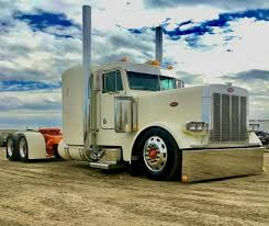 Pin By Brian Robinson On Long Low Cool Sleds | Pinterest | Peterbilt ... Home Vitale Companies Baylor Trucking Drivers Get Pay Raise May 25 Battle Mountain Nv To Vernal Ut Robinson Brothers Specialized Transport Oversize Loads Nionstates View Topic In Yn Daylight Global Trade Magazine Ch Focus On Forwarding And Intermodal After Core Company Fedlinks Morgan Transportation Llc Searcy Ar 72143 Our Dna Bma Amazon Is Secretly Building An Uber For App Inccom Amazons Minneapolis Team Building Trucking App