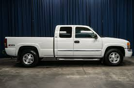 Used 2005 GMC Sierra 1500 SLE Z71 4x4 Truck For Sale - Northwest ... Beautiful Chevy Trucks Z71 Sale 7th And Pattison Used 2014 Chevrolet Silverado 1500 Double Cab Pricing For 1998 Plow Truck Trans Need To Sell Asap Make Offer 2018 2500 Lt 66l Duramax For In Awesome 2013 In Maxresdefault On Cars West Tn 2016 Colorado Trail Boss 4x4 Diesel 2017 Overview Cargurus 2015 Sale Features Edmunds Hd Video 2010 Chevrolet Silverado Crew Cab For Sale See 2007 Gmc Sierra 4x4 Reg Georgetown Auto Sales Ky 2012 Lt W Suspension Pkg At