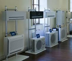 lku leuenberger klima lagerverkauf klimageräten und