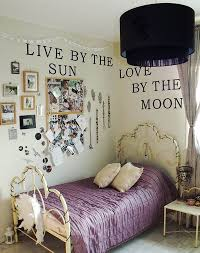 Wall Decor Ideas For Bedroom Pinterest Bed