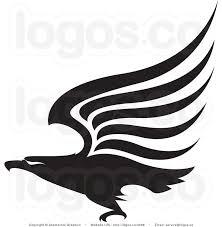 736x750 The 25 Best Eagle Artwork Ideas Bird Art Original