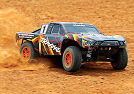 Traxxas Slash 4x4 XL-5 Brushed Short Course Truck - RCNewz.com Rc Short Course Truck With Rally Body Bashing At Woodgrove Traxxas Slash 116 4x4 Hobby Pro Fancing Xl5 2wd Trx580341o Kopen Off The Bike Review 4x4 Remote Control Is Buy Now Pay Later Brushless 110 Rtr Course Truck Mike 24ghz Red Tra58024t1 Dalton Rc Shop Vxl No Battery Neobuggynet Offroad Traxxas Slash Fox W Vers 2017 Obatsm Short Course Truck Electric