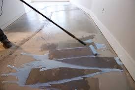 leveling compound wood floors wood flooring design
