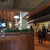 Olive Garden Italian Restaurant 35 s & 40 Reviews Italian