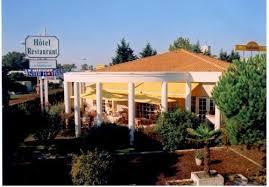 chambre d hote gradignan inter hotel le cottage d amphitryon gradignan