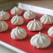 recette avec des oeufs dessert que faire avec des blancs d oeufs cuisine plurielles fr