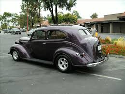 This 1938 Plymouth Sedan Is Listed On Carsforsale.com For $28,900 In ... Best Of 20 Images Craigslist San Antonio Trucks New Cars And Owler Reports Houston Car Owner Goes Viral For Kc Food Truck Kansas City All The Shitboxes Jalopnik Readers Have Been Tempting Me Apartments Marcos Tx Apartments Rent Craigslist 9069991_gjpg Texas Classic Used Kia Elegant Forte Gray Photo With Bmw 3 Series Bmw Car Pictures Types Cc Global 1995 Mercedes L