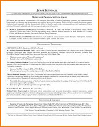 Change Of Career Resume Ekiz Biz Summary For Example ... Resume Summary For Career Change 612 7 Reasons This Is An Excellent For Someone Making A 49 Template Jribescom Samples 2019 Guide To The Worst Advices Weve Grad Examples How Spin Your A Careerfocused Sample Changer Objectives Changers Of Ekiz Biz Example Caudit