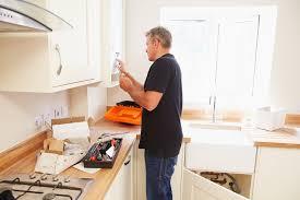 umzug mit der alten küche myhammer