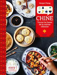 recettes d une chinoise qui suis je