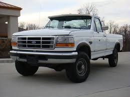 Changeing Bearings And Seals On A 1994 F250 - YouTube Custom 1992 Ford Flareside 4x2 Pickup Truck Enthusiasts Forums 1994 F150 Wiring Diagram Electrical 91 4x4 Decalint Color New Of 4 9l Engine 94 Xlt 9l Vacuum Lines Afe Torque Convter Trucks 9497 V873l Diesel Power Gear For Doorbell Lighted Technical Drawings Harness Stereo 2005 Lifted Sale Youtube