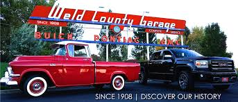 Weld County Garage Truck City - Garage Designs Purifoy Chevrolet Fort Lupton Co 2433 W 7th St Greeley 80634 Trulia Survivor Atv Truck Scale Scales Sales Service Omaha Ne Washout Inc L Wash D K Pumping Colorado Facebook Co Semi Trucks For Sale Northern Gazette Newspaper Page 58 Used For Less Than 100 Dollars Autocom The Human Bean Of Coloradothe Colorado Lowrider 2016 Greeley Night Cruise 970 Youtube