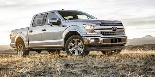 Michigan Supplier Fire Idles 4,000 At Ford Truck Plant In Dearborn 2016 Ford F150 Trucks For Sale In Heflin Al Turn 100 Years Old Today The Drive New 2019 Ranger Midsize Pickup Truck Back The Usa Fall Vehicle Inventory Marysville Oh Bob 2018 Diesel Full Details News Car And Driver Month Celebrates Ctenary With 200vehicle Convoy Sharjah Lease Incentives Prices Kansas City Mo Pictures Updates 20 Or Pickups Pick Best You Fordcom Fire Brings Production Some Super Duty To A Halt Gm