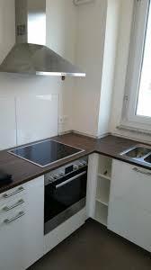 ikea küchenmontage ikea metod küche enhet knoxhult faktum