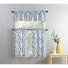 Blackout Window Curtains Walmart by Living Room Wonderful Cheap Curtain Rod Brackets Blue Curtains