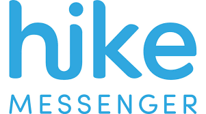 Hike Messenger Growth India Users