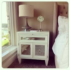 Z Gallerie Glass Dresser by 211 Best Mirror Mirror Images On Pinterest Home Spaces And