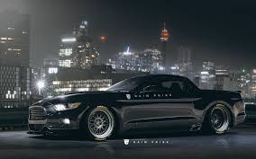 Ford Mustang Pick Up | Virtual Tuning | Pinterest | Ford Mustang And ... Derek Trucks Ldon Guitar Academy Exploring Slide In Open E Tuning World Best Of 20 Images Net Worth New Cars And Wallpaper Duane Allman And Mellow Mushroom Brothers The Gods Doyle Bramhall Ii Top 5 Tips For Guitarists Musicradar App Shopper Teach Yourself Music Susan Tedeschi Great Guitarist Singer Wife Of Band Schedule Dates Events Tickets Axs 1940 Dodge Pickup Infamous Truckin Magazine
