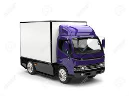 Midnight Purple Small Box Truck Stock Photo, Picture And Royalty ... I8090 In Western Ohio Updated 3262018 Pin By Jenna Stiener On Big Trucks Pinterest Biggest Truck Rigs Imex 1953 Ford Tank Truck Us Forest Service 1 87 Ho Scale 870045 Ebay Rubies In My Mirror Page 2 Bljack Express Inc Fl Expert Roulette Ffxiv Rei Day Ross Usa Michigan Freight Logistics And Support Todays Trucking March 2018 Annexnewcom Lp Issuu All American Home Dalton Highway Alaska Stock Photos Transportation Company Triple D Express Chicago Il Bulldog Daseke Unite For Long Haul Charleston Trucking Firm Merging