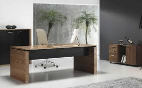 file cabinets outstanding hirsh file cabinet hirsh lateral file