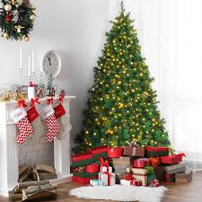 Alessi BARK Magnet Set For BARK For Christmas Tree Ornament