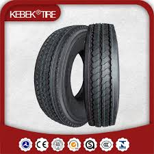 100 Good Truck Tires Chinese TBR Tire 28575r245 For Sale China 285