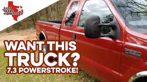 SOLD] Looking For 7.3 Powerstroke Trucks For Sale In Texas? Here's ... Craigslist Medford Or Used Cars And Trucks Prices Under 2100 Kansas City Missouri Vans For Single Axle Tandem Utility Equipment Dump Auto Trailers Houston Tx And Best Car 2018 Spikes Ford New 72018 Dealer Suvs Baytown Area Dealership San Antonio Beautiful Free The New Ride Olde English Taxi Limo Service Pinterest Marcos Texas 3500 In Tyler By Owner Image For Sale Awesome