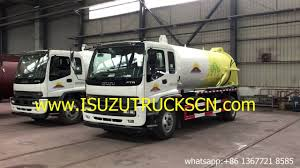 12,000L Sewage Vacuum Tank Truck Isuzu FTR Truck Chassis - YouTube Septic Pump Truck Stock Photo Caraman 165243174 Lift Station Pumping Mo Sanitation Getting What You Want Out Of Your Next Vacuum Truck Pumper Central Salesseptic Trucks For Sale Youtube System Repair And Remediation Coppola Services Tanks Trailers Septic Trucks Imperial Industries China Widely Used Waste Water Suction Pump Sewage Ontario Canada The Forever Tank For Sale 50 With 2007 Freightliner M2 New 2600 Gallon Seperated Vacuum Tank Fresh