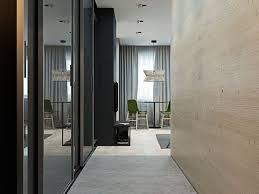 Apartments design district dallas