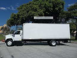 2004 Gmc C7500 Box Truck Caterpillar Engine Florida 2005 Chevrolet 4500 Box Truck Top Notch Vehicles Texas Fleet Used Sales Medium Duty Trucks Boxcube Vans 2008 Gmc Van For Sale On Signs For Success Inventyforsale Tristate Topkick C7500 2004 Caterpillar Engine Florida Free Shipping Over 9900 New 2017 Gmc Savana 3500 Work In Gresham Gt0661