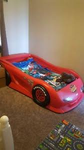 Little Tikes Lightning Mcqueen Bed by Bed Little Tikes Cottage Bed Posot Class
