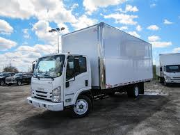 100 20 Ft Truck Cube Specials Surgenor National Leasing Dealer ON