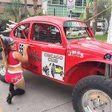 Del Sol Racing Team Tijuana - Home   Facebook Truck Driving School In Indianapolis Best Image Kusaboshicom Warehousing And Shipping Pekin Il Kriegsman Warehouses Loadpro Trucking Loadprofreight Twitter Wayne W Sell Corp On It Starts Today The 1st Of Many Jonas A Photos Favorite Flickr Photos Picssr Gallery Mcpherson Ltd Home Suelomob Cargo Freight In Sioux Falls South Dakota Facebook Alexander Pavlenkos Kenworth Salesrock Springs Rock Wy 307 3626669 Jobs Dolphin 2018