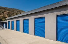 100 Uhaul Truck Rental Jacksonville Fl Storage Units In Laguna Beach CA 20522 Laguna Canyon Road