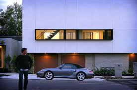 100 Jonathan Segal San Diego The Architect With No Need For Clients Archipreneur