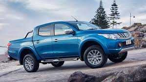 NZ's Top-10 Selling Vehicles For 2016 So Far | Stuff.co.nz Apu Auxiliary Power Unit Related Keywords Suggestions Climacab Apu Installation Video Youtube Semi Truck Wwwtopsimagescom Apus Diesel Or Electric Transport Topics 2009 Peterbilt 387 Semi Truck Units 2012 Intertional Prostar Plus Item Bj9274 S Apuauxillary Power Unit For Temp Semi Truck Generators Trucks Carrier For A Lvo Vnl For Sale 2006 9200i Sleeper W Thermo King 2014 Used Prostar Comfortpro At Premier Freightliner Cascadia Evolution Pksmart Certified