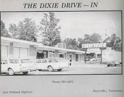 The Shed Maryville Tn Menu by 12 Best Businesses In Maryville Tn And Surrounding Cities Images