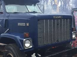 GMC BRIGADIER TRUCK BODIES FOR SALE 1969 Gmc Pickup Information And Photos Momentcar A Love Of Mopars Pickups Were The Insipration For This Build Brigadier Stock Tsalvage1226gmdd852 Tpi Ck 1500 Sale Near Staunton Illinois 62088 Classics 2500 Super Custom Speed Monkey Cars Sale Classiccarscom Cc1022339 691970 Chevy Grille Inner Insert 4jpg Steve Mcqueens Chevrolet C10 First Gm Fac Hemmings Daily 1980 Truck