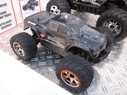 HPI Mini Savage - RC Car Action 5502 X Savage Rc Big Foot Toys Games Other On Carousell Xl Body Rc Trucks Cheap Accsories And 115125 Hpi 112 Xs Flux F150 Electric Brushless Truck Racing Xl Octane 18xl Model Car Petrol Monster Truck In East Renfwshire Gumtree Savage X46 With Proline Big Joe Monster Trucks Tires Youtube 46 Rtr Review Squid Car Nitro Block Rolling Chassis 1day Auction Buggy Losi Lst Hemel Hempstead 112609 Nitro 9000 Pclick Uk