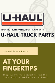 Our Internal Network Of Over 100 U-Haul Owned Parts Warehouses Is ... Tuey18fallcltrks83 Hot Rod Network Uhaulservices Enterprise Truck Rentals Calgary Best Resource Homemade Rv Converted From Moving Simpson Chevrolet Of Garden Grove Is A Dealer Otsietoy Hard Body 4x4 And Trailer With Motorcycles Ebay Used 1989 Cat 3406 Truck Engine For Sale In Fl 1227 American Galvanizers Association Uhaul Intertional Competitors Revenue Employees Owler 1977 Unknown In Wolf Point Mt Miles City