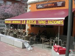 Blog Toldos Los Ángeles