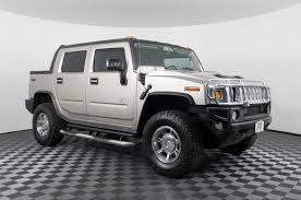Used 2005 Hummer H2 SUT Luxury 4x4 SUV For Sale - 46354 2007 Hummer H2 Sut For Sale In Baton Rouge La 70816 Hummer Lifted 2008 Stock 105427 Near Marietta Ga All The Capabil 5grgn22u35h127750 2005 Black On Sale Ny Long Sut For Image 317 Used Pittsburgh Pa 146 Cars From 11475 Price Modifications Pictures Moibibiki Interior Accsories Car Interiors Wallpapers 18 1024 X 768 Stmednet News And Reviews Top Speed