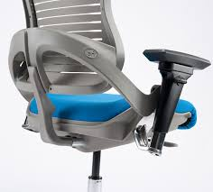 Workpro Commercial Mesh Back Executive Chair Manual by Best Pc Gaming Chairs Pc Gamer Computer Nook Pinterest Pc