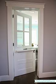 Best 25+ Dutch Door Ideas On Pinterest | Diy Barn Door Plans, Baby ... Diy Bottom Dutch Door Barn Odworking Dutch Doors Exterior Asusparapc Barn Door Tags Design Gel Stain Garage Large With Hdware Available From Pros Baby Gate The Salted Home How To Make A Interior Hgtv 111 Best Images On Pinterest Children And New England Accsories Exterior For Opening Latest Stair Design Front Rustic Series Mahogany Solid Wood Horse Stall Grills Doors To Build