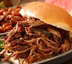 The Shed Bbq Ocean Springs Ms Menu by Here Are The 11 Best Bbq Joints In Mississippi