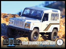 RC4WD GELANDE II TRUCK KIT W/DEFENDER D90 BODY SET Gallery Herd North America The Land Rover Defender The Camel Trophy By Urban Trucktuningcult Rc4wd Gelande Ii Rtr Truck Kit Wdefender D90 Body Set Rc4z 1985 110 Exfiretruck Olivers Classics Rcwelteu Gelnde Zk0001 Kahn Reveals Flying Huntsman 6x6 Double Cab Pickup Urban Nolden Drl Bumper House Of Automotive 1984 Fusion Luxury Motors Red Bull Defenderbased Armoured Party Truck Debuts Fileland 90 Breakdown Cversion Bender City Diary Of A Rebuild To County