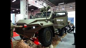 HCP HUSAR 4x4 Tactical Military Vehicles MSPO 2017 Kielce ... Family Of Medium Tactical Vehicles Wikipedia Partisan One Military Suv Puts Simplicity Above Looking Good Navistar Defense Awarded 22 Million Fms Contract To Supply 4x4 6x6 Intertional Maxxpro M425 H5429 Association Univem Paris Fileroca 35ton 4wd Truck Display At No11 Pier Vehicle Reviews Specs Prices Photos And Videos Top Speed Australia Rheinmetall Ink 500 Million Contract For Military Trucks New Trucks Or Pickups Pick The Best You Fordcom 125lebanese Armed Forces The 4000 Series