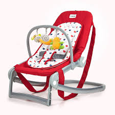 Red Hearts Astro Baby Rocker/Bouncer Is Ultra Slim And Folds ... Amazoncom Kids Teddy Bear Wooden Rocking Chair Red Delta Children Cars Lightning Mcqueen Mmax 3 In 1 Korakids Red Portable Toddler Rocker For New Personalized Tractor Childrens Pied Piper Toddler Great Little Trading Co Fisher Price Baby Chair Horse Baby On Clearance 23 X 14 22 Rideon Toys Whandle Plush Rideon Deer Gift Little Cute Haired Boy Sits Astride A Rocking Horse Pads Cushions Chairs Carousel Adirondack Starla Child Cotton