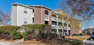 Tti Floor Care North Carolina by The Village At Brierfield Apartments In Charlotte Nc